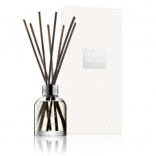 Molton Brown Coco & Sandelwood Aroma Reeds Diffuser