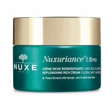 NUXE Nuxuriance Ultra Rich Day Cream Dry Skin