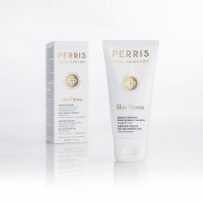 Perris Skin Fitness Purifying Peeling Oily and sensitive skin