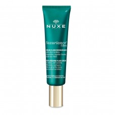 NUXE Nuxuriance Ultra Fluide Day Cream