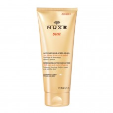 NUXE Sun Refreshing After-sun Lotion Face & Body