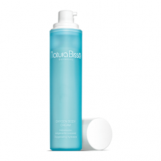 Natura Bissé Oxygen Body Cream