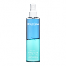 Natura Bissé Oxygen Perfecting Body Oil