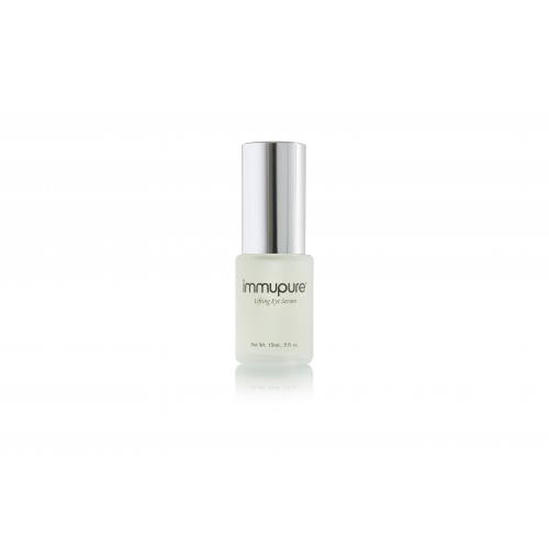 Immupure Lifting Eye Serum
