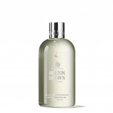 Molton Brown Serene Coco & Sandalwood Bath & Shower Gel