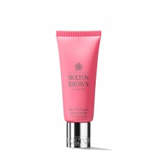 Molton Brown Pink Pepper Hand Cream